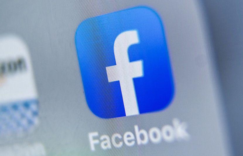 Facebook va créer 1.000 emplois au Royaume-Uni pour lutter contre les « contenus dangereux »