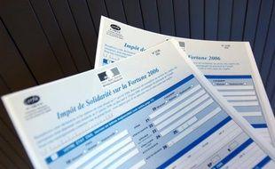 La majorité sénatoriale a raboté de 10%, dans le cadre de l'examen du projet de budget pour 2011 (PLF), la réduction de l'impôt sur la fortune (ISF) dont bénéficient ceux qui investissent directement ou indirectement dans des PME.