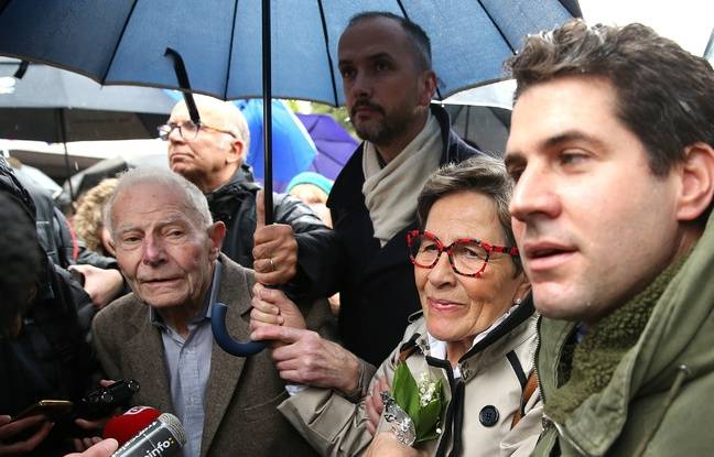 Mort de Vincent Lambert: Les avocats des parents dénoncent un «crime d'Etat»