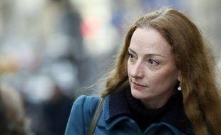 Florence Cassez, qui a passé le dimanche en famille à Malo-les-Bains (Nord), était de retour lundi à Paris où elle a été reçue à déjeuner par l'ancien président Nicolas Sarkozy et son épouse Carla Bruni-Sarkozy, ont constaté des journalistes de l'AFP.