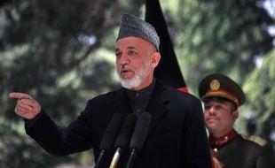 Le retrait français d'Afghanistan dès fin 2012 voulu par le nouveau président François Hollande ne fait pas les affaires de l'Otan ni celles de Kaboul, malgré leurs déclarations rassurantes, en raison de l'instabilité persistante de la zone où sont déployés les Français.