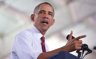 Après sept mois de révélations et de controverse sur les programmes américains d'espionnage, le président Barack Obama devait répondre à Edward Snowden vendredi, en annonçant une série de réformes qui laisseraient toutefois en vie le programme Prism de surveillance d'internet.