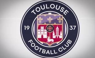 Le TFC est actuellement deuxième de Ligue 2.