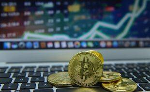 Les vols de cryptomonnaies sont de plus en plus nombreux et les sommes dérobées de plus en plus importantes.