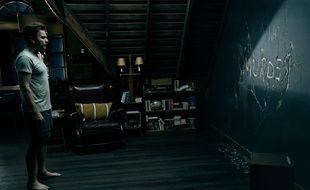 Ewan McGregor dans «Doctor Sleep» de Mike Flanagan