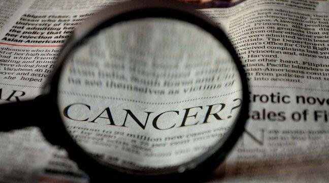 Cancer de l'utérus : Un dépistage possible avec un simple test urinaire, selon une étude britannique - 20 Minutes