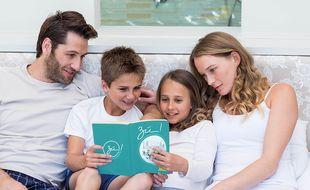 Le magazine Zu recense les adresses kids friendly sur l'agglomération bordelaise