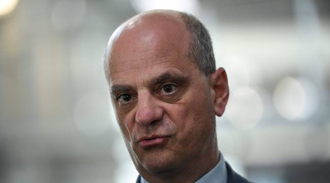 Jean Michel Blanquer Hopes To Lighten The Health Protocol At School World Today News