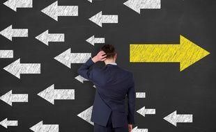 Le Projet de transition professionnel remplace le CIF et permet de financer des formations aux salariés souhaitant changer de voie…