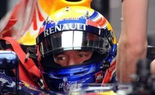 """L'Italien, star de la discipline en devenir, connu pour sa fougue et son imposante chevelure, ne peut être ranimé. """"C'était le cocktail d'événements le plus monstrueux qu'on puisse imaginer, constate Mark Webber (Red Bull). Tellement de petites choses se sont réunies pour faire de cet accident une tragédie."""""""