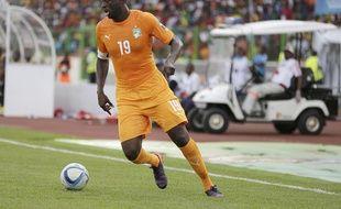 Yaya Touré doit faire mieux