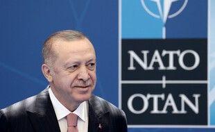 Erdogan et Macron se sont provoqués plusieurs fois par conférences de presse interposées