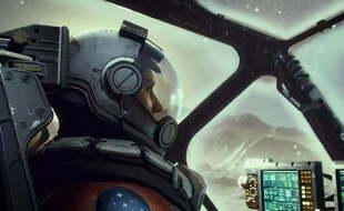 Forza Horizon 5, Redfall, Outer Worlds 2,…: tous les jeux annoncés par Microsoft à l'E3