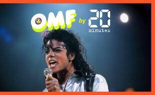 La mort de Michael Jackson, un événement inacceptable pour certains fans... qui le croient vivant