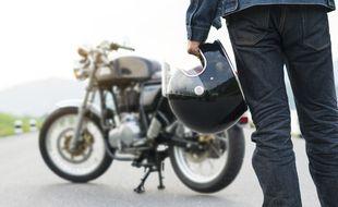 Près de 2,9 millions de motos et scooters circulent en France et comme tous véhicules à moteur, ils doivent être assurés.