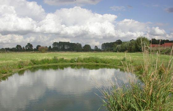 Nature Les 20 Sites à Visiter Dans Le Nord Pas De Calais