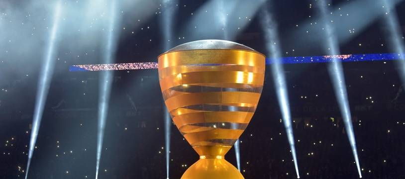 La Coupe de la Ligue doit être réformée pour survivre.