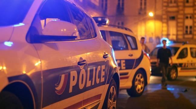 Nord: Deux nuits de violences urbaines à Tourcoing après deux interpellations pour un rodéo