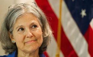 Les Verts américains --minoritaires dans le système de bipartisme américain-- ont désigné samedi Jill Stein pour les représenter à l'élection présidentielle de novembre, où cette pédiatre de 62 ans défendra des idées fermement ancrées à gauche.
