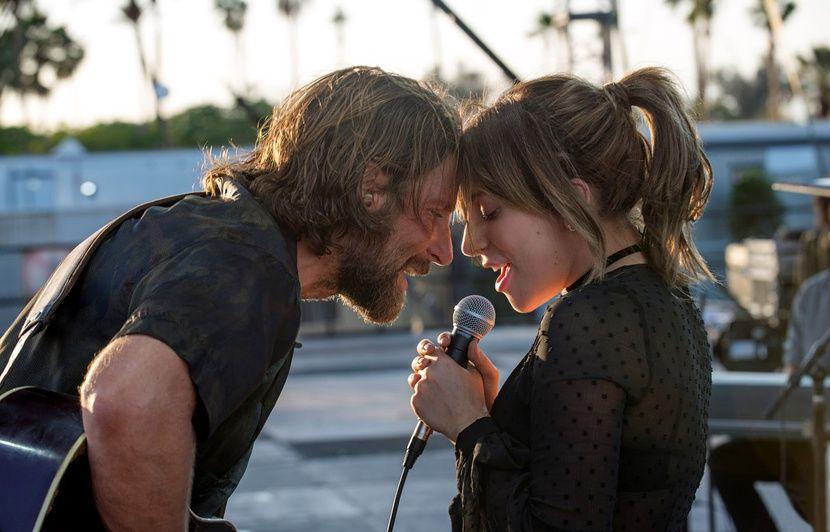 Lady Gaga : Une folle rumeur de romance avec Bradley Cooper ? Elle répond
