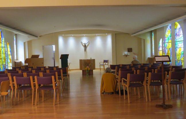 Une chapelle peut servir aussi à tous types de rites, religieux ou non ou à célébrer des anniversaires.