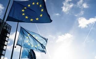 Image d'illustration de la Commission européenne.