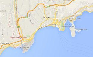 Selon Nice-Matin, l'électricien, marié et père de deux enfants, aurait avoué en garde à vue s'être livré à des attouchements et exhibitions sexuelles sur une trentaine de fillettes à Antibes, Cagnes-sur-Mer, Nice et Saint-Laurent-du-Var.