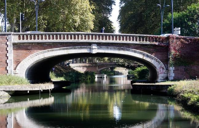 Toulouse: Elle est accusée d'avoir tué et découpé sa collègue de travail, la «démembreuse du Canal» jugée à partir de lundi