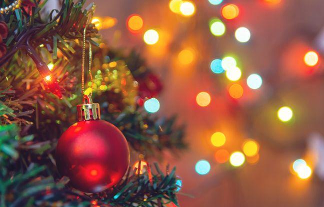 Vous avez déjà décoré votre maison et fait votre sapin pour Noël? Racontez-nous