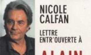 Lettre entrouverte à Alain Delon