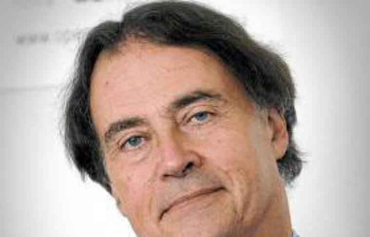 L'OnR, dirigé par Marc Clémeur, fête ses 40 ans ce week-end.