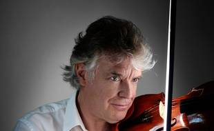 _Didier Lockwood