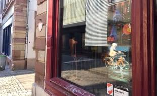 Strasbourg: Un bar aux noms de cocktails pornographiques signalé par Osez le féminisme