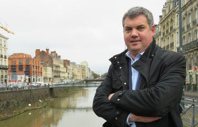 Municipales 2020 à Rennes: Le Rassemblement national veut faire son entrée au conseil municipal