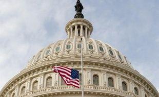 Le Congrès des Etats-Unis a condamné lundi la législation européenne sur les émissions de CO2 des avions, et demandé au gouvernement de tout mettre en oeuvre pour la combattre.