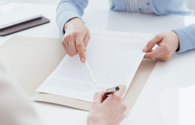 Quelles sont les infos que les complémentaires santé doivent transmettre à leurs clients?