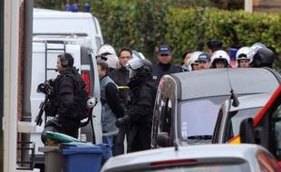 De sa détermination à poursuivre dans sa folie meurtrière et de son absence totale de remords, Mohamed Merah n'a rien caché durant les 32 heures du siège de son appartement toulousain, selon les extraits des négociations diffusées dimanche par TF1.