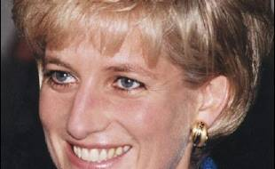 L'enquête judiciaire britannique menée depuis deux ans sur la mort de la princesse Diana va conclure à un accident.