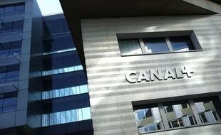 Canal+ acquiert des mini-séries autour des romans d'Agatha Christie.