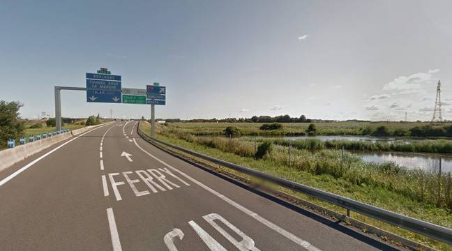 Site de rencontre pour motards