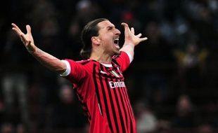 Le transfert de Zlatan Ibrahimovic au Paris Saint-Germain va en faire le joueur le mieux payé de Ligue 1, avec environ 14 millions d'euros nets d'impôts par an, mais l'ardoise va être bien plus salée pour le PSG, selon des avocats interrogés par l'AFP.
