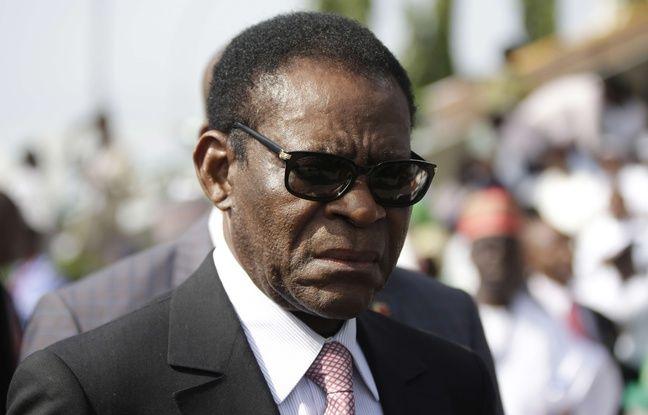 20 Minutes, Guinée équatoriale: Le parti au pouvoir remporte les élections avec quasiment 100% des voix