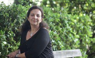 Frédérique Vidal est nommée ministre de l'Enseignement supérieur