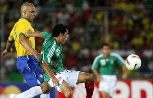 La prochaine coupe du monde de foot au br sil - Prochaine coupe du monde de football ...