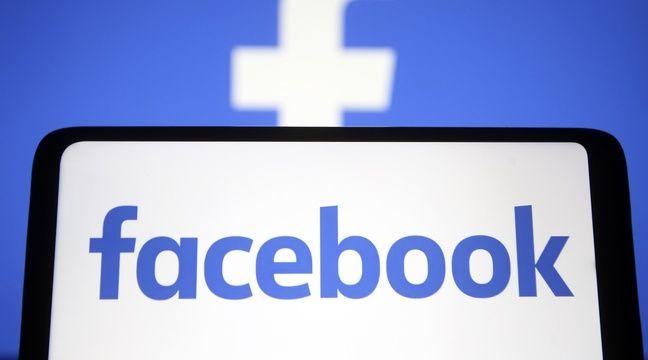 Facebook: Il est désormais possible de participer à des réunions en réalité virtuelle