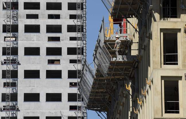 648x415 construction immeuble habitation activites tertiaires nantes illustration