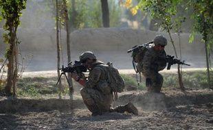 L'armée américaine a délivré dimanche, lors d'une opération contre des talibans dans l'est de l'Afghanistan, un médecin américain enlevé en début de semaine, a indiqué l'Isaf, la force armée de l'Otan dans ce pays.