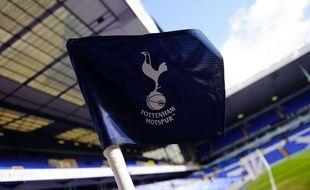 Tottenham a été reconnu coupable d'une erreur médicale envers un ancien espoir, le 4 octobre 2016 (photo d'illustration).