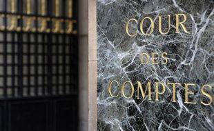La Cour des comptes a formulé jeudi une série de recommandations pour assurer sur la durée le financement de l'économie française, soulignant que même si les ménages français épargnent beaucoup, cela ne suffit plus à couvrir les besoins, notamment du secteur productif.