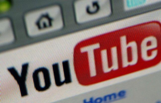 YouTube va permettre de tester les produits de beauté de ses tutos grâce à la réalité augmentée